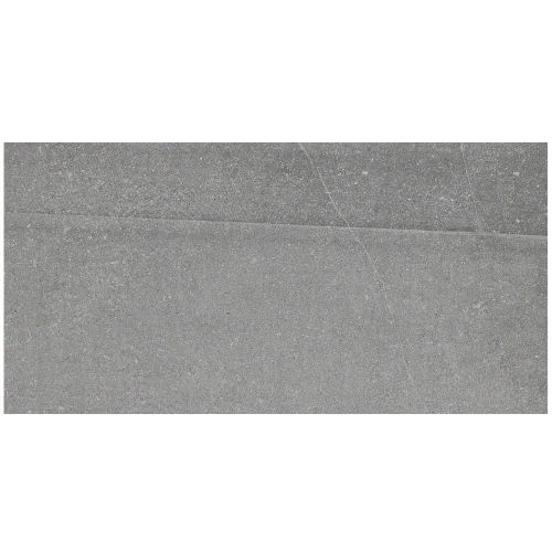 keob122402p-001-tiles-back_keo-grey.jpg
