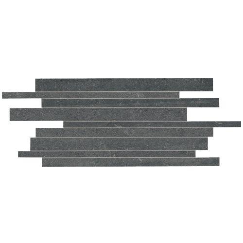 keob122403s-001-tiles-back_keo-grey.jpg