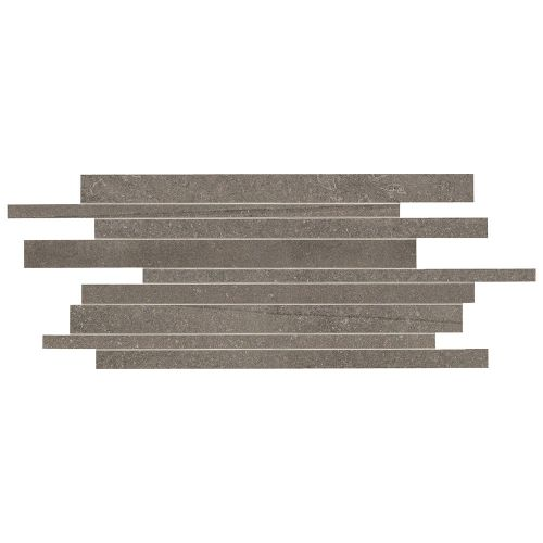 keob122405s-001-tiles-back_keo-taupe_greige.jpg