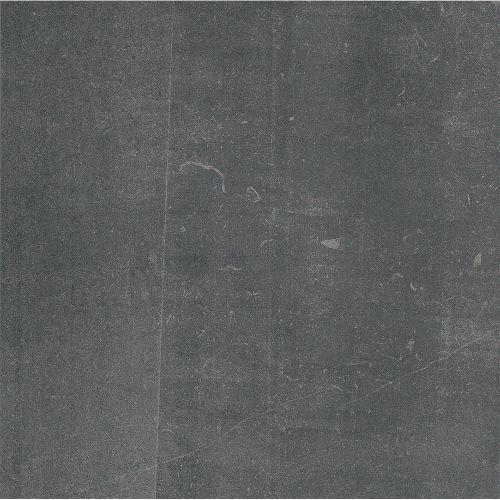 keob24x03p-001-tiles-back_keo-grey.jpg