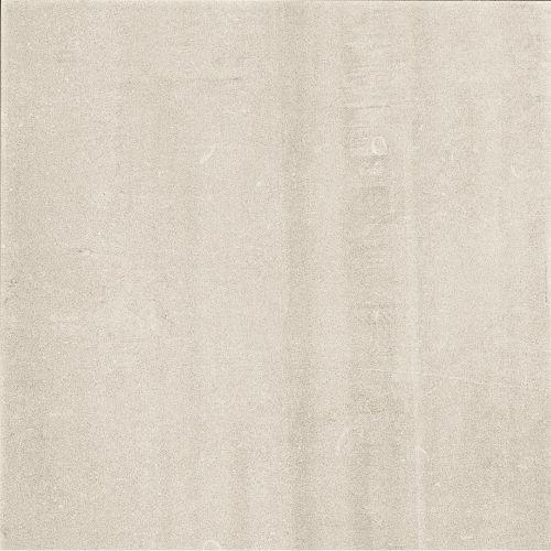 keob24x04p-001-tiles-back_keo-beige.jpg