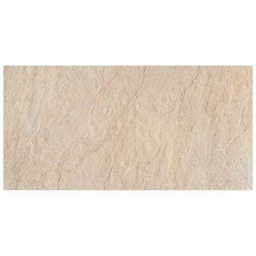 keope122403p-001-tiles-percorsiextra_keo-beige.jpg