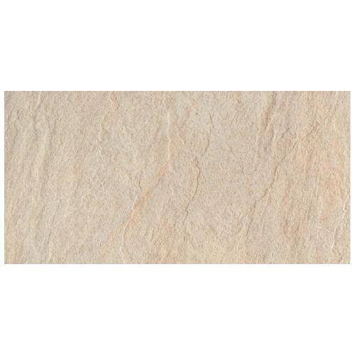 keope122403ps-001-tiles-percorsiextra_keo-beige.jpg