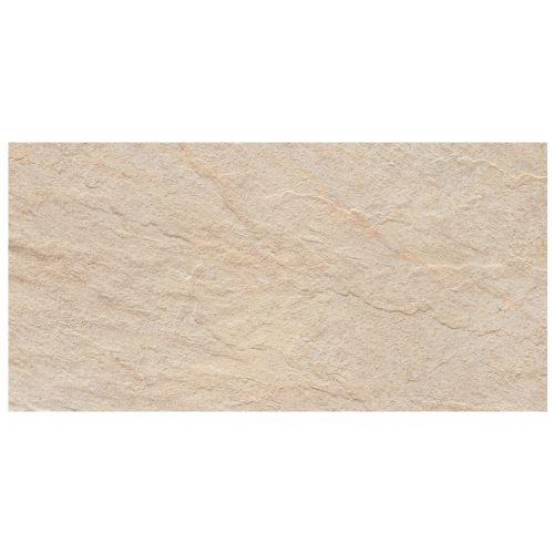 keopep183603ps-001-tiles-percorsiextra_keo-beige.jpg