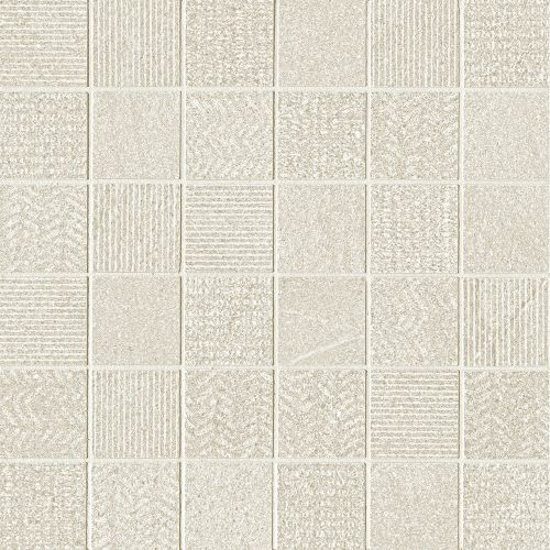 leanx24x01px-001-mosaic-nextone_lea-white_off_white.jpg