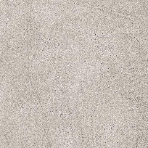 leanx24x02p-001-tiles-nextone_lea-taupe_greige.jpg