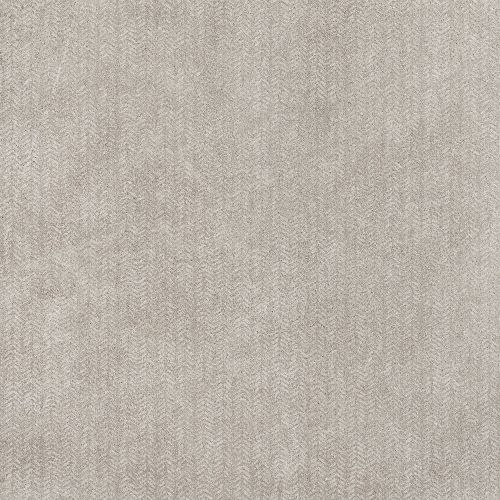 leanx24x02pm-001-tiles-nextone_lea-taupe_greige.jpg
