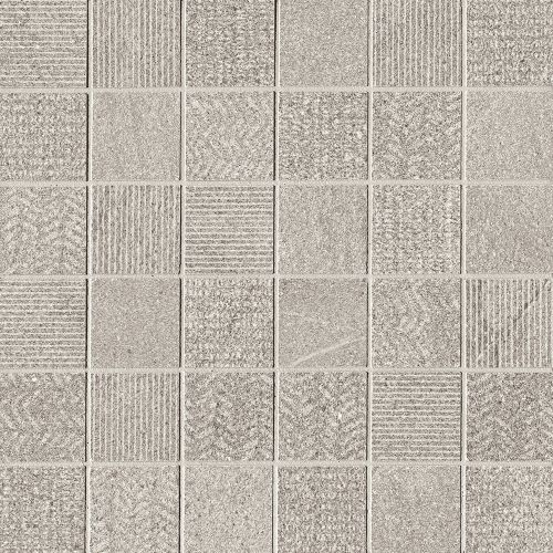 leanx24x02px-001-mosaic-nextone_lea-taupe_greige.jpg