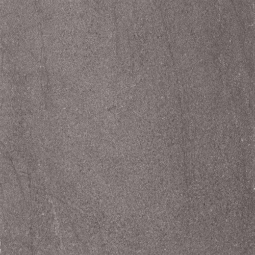 leanx24x04p-001-tiles-nextone_lea-black.jpg