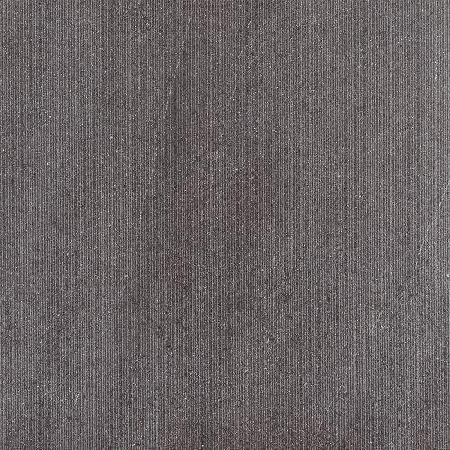 leanx24x04pn-001-tiles-nextone_lea-black.jpg