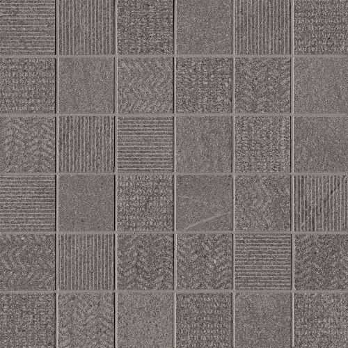 leanx24x04px-001-mosaic-nextone_lea-black.jpg