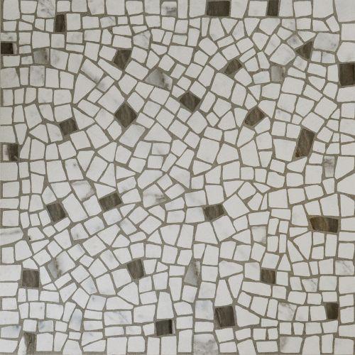 leasc24x01p-001-tiles-scrapslux_lea-white_ivory.jpg