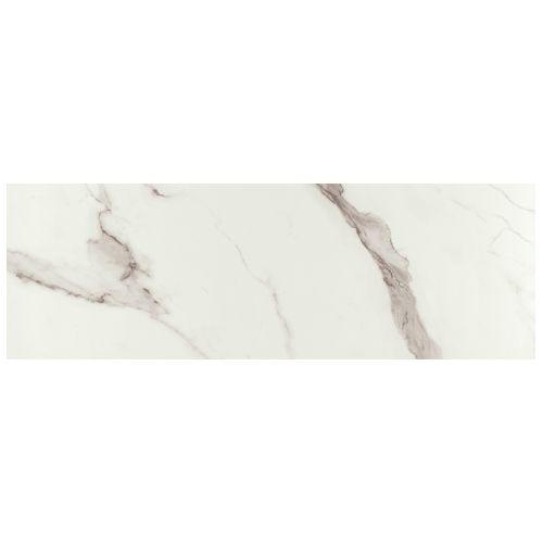 leaslm4012002pl-001-slabs-timelessmarble_lea-white_off_white.jpg