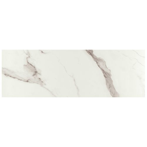 leaslm4012002ps-001-slabs-timelessmarble_lea-white_off_white.jpg