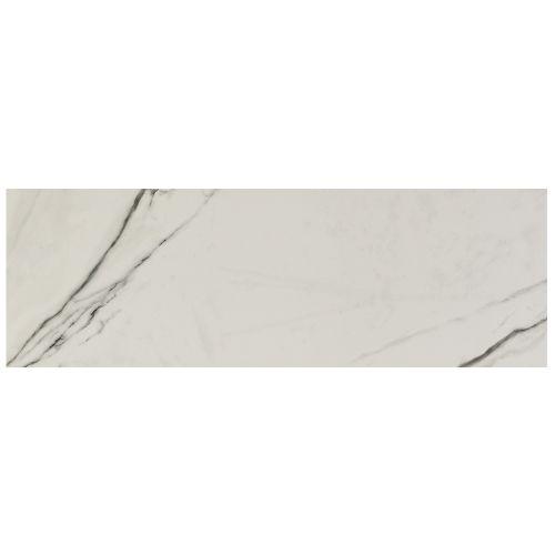 leaslm4012004pl-001-slabs-timelessmarble_lea-white_off_white.jpg