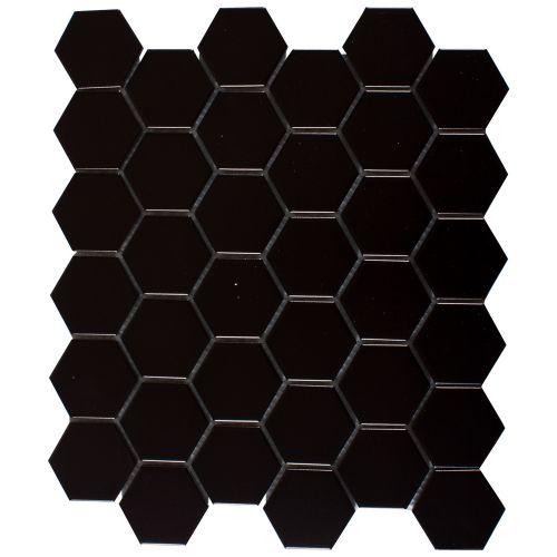 leghbm01101p-001-mosaic-lesclassiques_leg-black.jpg