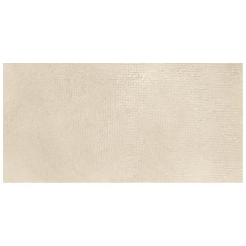 leofc153001p-001-tiles-factory_leo-white_ivory.jpg