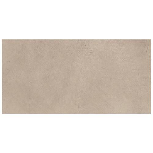 leofc153002p-001-tiles-factory_leo-beige.jpg