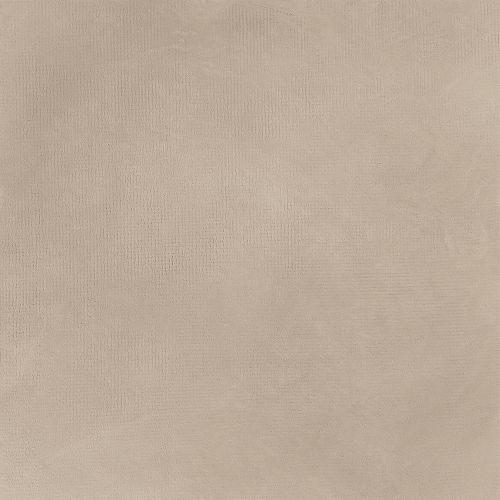 leofc30x02p-001-tiles-factory_leo-beige.jpg