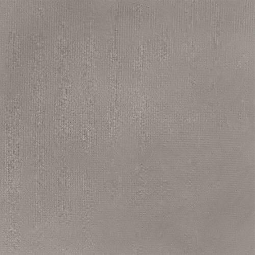 leofc30x03p-001-tiles-factory_leo-grey.jpg
