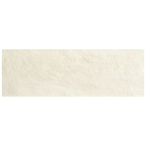 lovg082401k-001-tiles-ground_lov-white_ivory.jpg