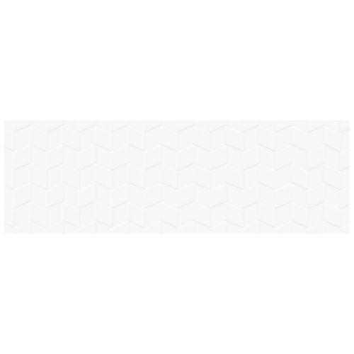 lovw134001e-001-tiles-wonder_lov-white_ivory.jpg