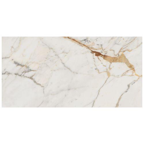 maram244801pl-001-tile-allmarble_mar-white_offwhite-golden white_1154.jpg