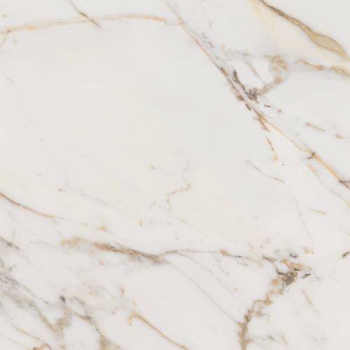 maram24x01pl-001-tile-allmarble_mar-white_offwhite-golden white_1154.jpg