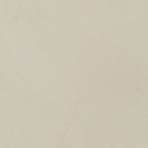 marap24x02pl-001-tile-apparel_mar-taupe_greige-clay_216.jpg