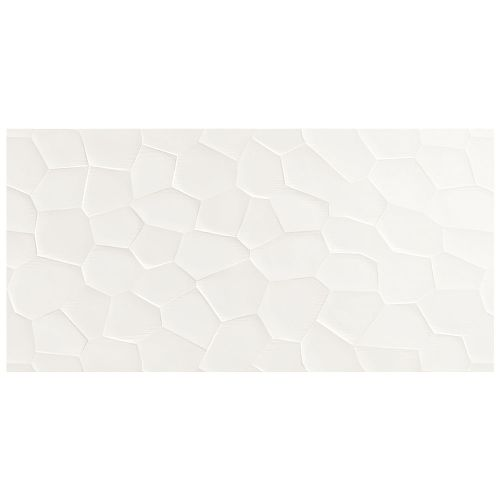 marcc122401kd-001-tiles-colorcode_mar-white_ivory.jpg
