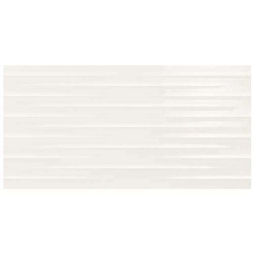 marcc122401ld-001-tiles-colorcode_mar-white_ivory.jpg