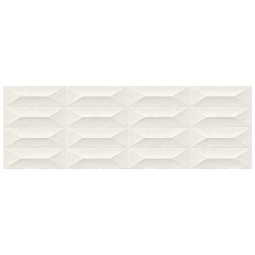 marcp123601kc-001-tile-colorplay_mar-white_offwhite-white_783.jpg