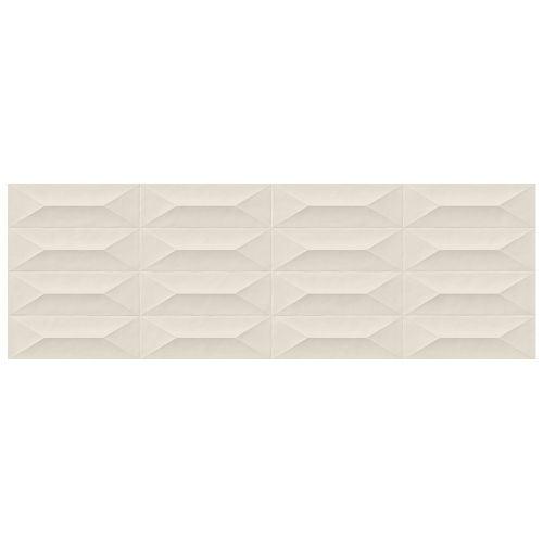marcp123602kc-001-tile-colorplay_mar-beige-cream_250.jpg