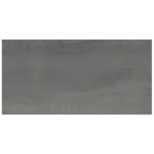 margrl6412801p-001-slab-grandemetallook_mar-grey-light_425.jpg