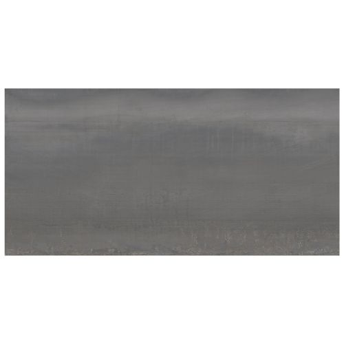 margrl6412901p-001-slab-grandemetallook_mar-grey-light_425.jpg
