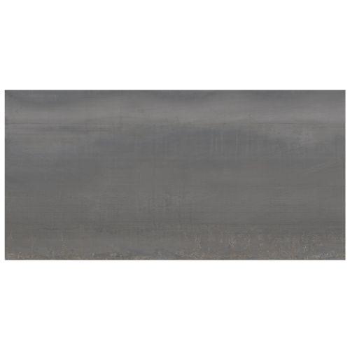 margrl6412901p-001-slab-grandemetallook_mar-grey-light_425.jpg