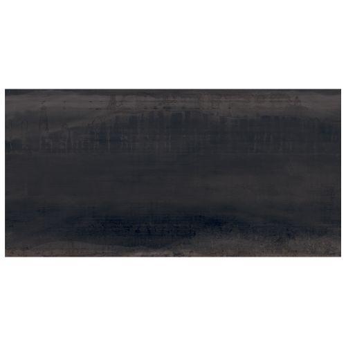 margrl6412902p-001-slab-grandemetallook_mar-black-dark_267.jpg