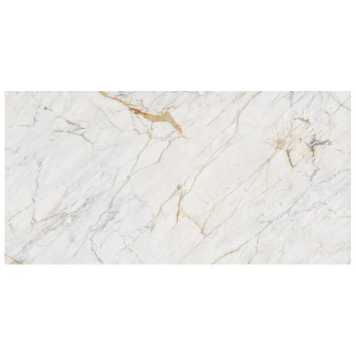 margrm6412803pl-001-slab-grandemarblelook_mar-white_offwhite-golden white_1154.jpg