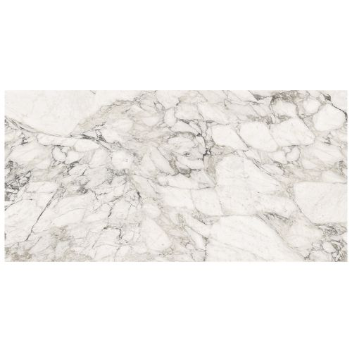 margrm6412901bps-001-slab-grandemarblelook_mar-white_offwhite-calacatta extra_168.jpg
