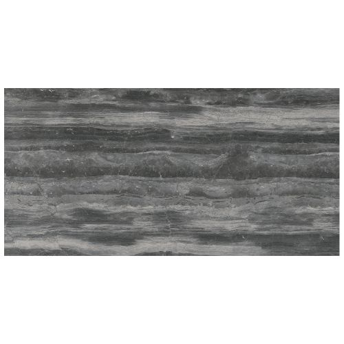 margrm6412910ps-001-slab-grandemarblelook_mar-grey-breta grey_1157.jpg