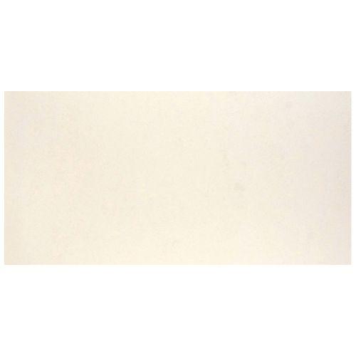 marin122401pl-001-tiles-instant_mar-white_ivory.jpg