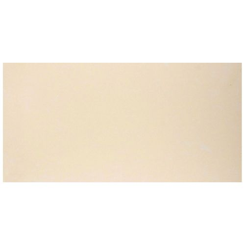 marin122402p-001-tiles-instant_mar-beige.jpg