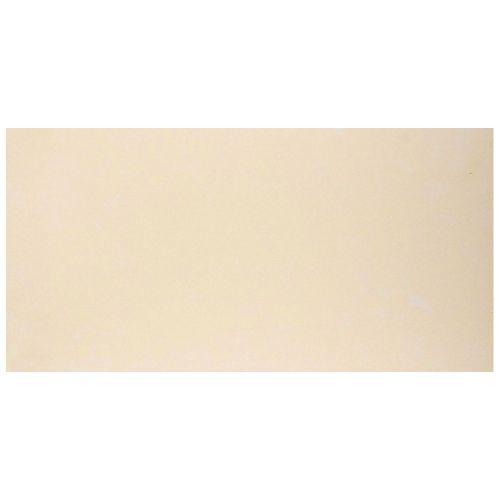 marin122402pl-001-tiles-instant_mar-beige.jpg