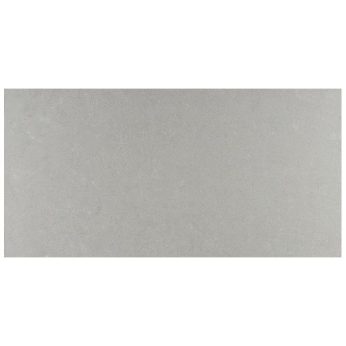 marin122403p-001-tiles-instant_mar-grey.jpg