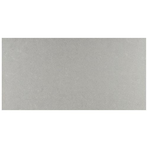 marin122403pl-001-tiles-instant_mar-grey.jpg