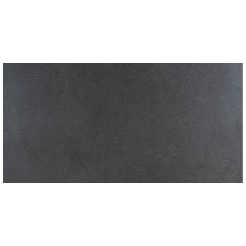 marin122405pl-001-tiles-instant_mar-black.jpg
