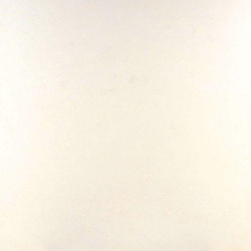 marin24x01p-001-tiles-instant_mar-white_ivory.jpg