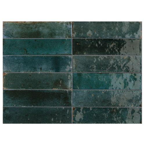 marlu031004k-001-tile-lume_mar-blue_purple-blue_129.jpg