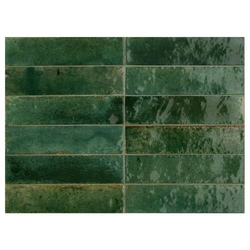 marlu031005k-001-tile-lume_mar-green-green_361.jpg