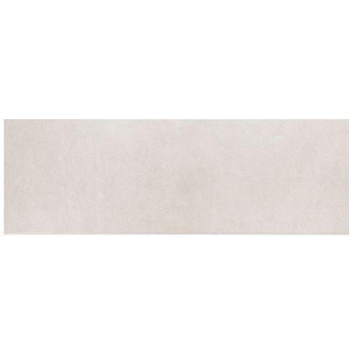 marsa164801k-001-tiles-stoneart_mar-white_ivory.jpg